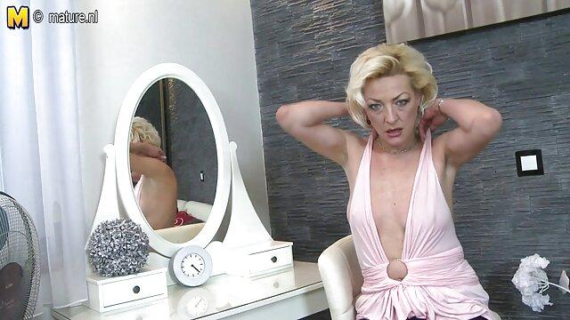 Sexo casero señoras mexicanas peludas ucraniano frente a la cámara