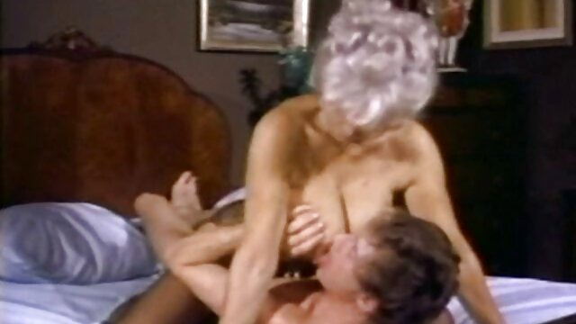 Hermoso porno videos de señoras mexicanas cogiendo con una rusa