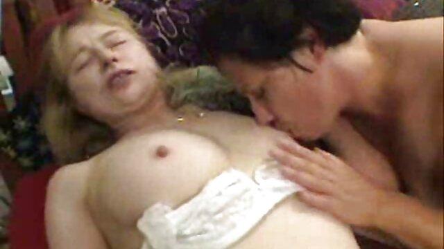 Lesbianas señoras mexicanas masturbandose tetonas