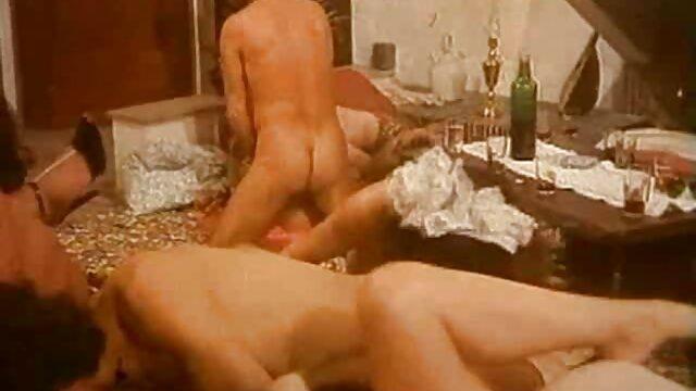Morena sexy quería tener nuevas xxx mexicanas señoras sensaciones