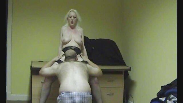 Un hombre se folla a una jovencita en el bosque y se corre en su boca xxx mexicanas señoras