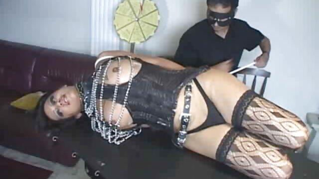 Espiaba a su videos xxx señoras mexicanas novio desnudo