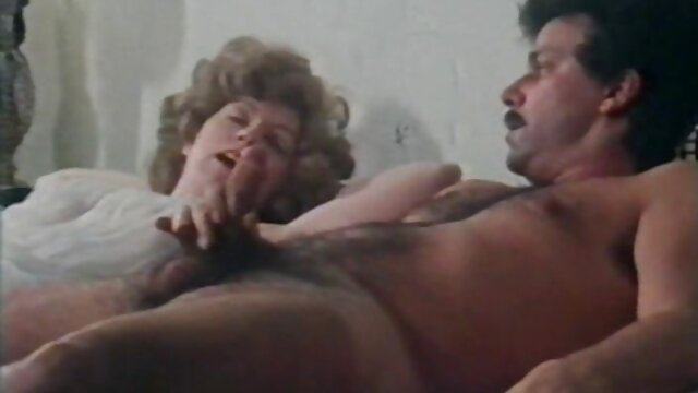 Jovencita y madura señoras casadas mexicanas cojiendo bbw lamió agujeros vaginales