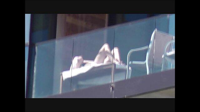 Un maduro se folla a una jovencita de grandes videos pornos señoras mexicanas pechos