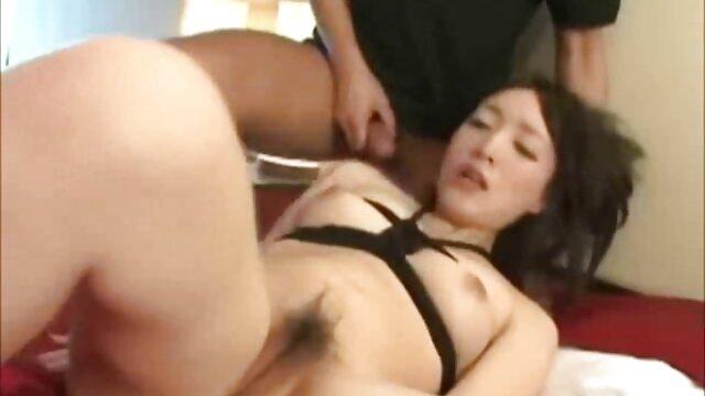 Joven señoras mexicanas chichonas puta se corre por la polla de un viejo